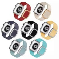 Tali iWatch modern buckle Apple watch strap series 1 2 3 4 5