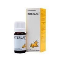 Interlac Drops