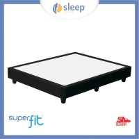 SC SUPERFIT BY COMFORTA Divan
