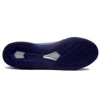 Sepatu Futsal Specs Eclipse 19 IN (Cirrus Blue/Tulip