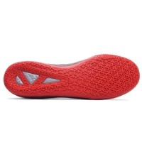 Sepatu Futsal Specs Swervo Venero 19 IN -