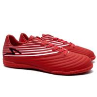 Sepatu Futsal Specs Barricada Genoa 19 IN - Emperor