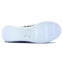 Sepatu Futsal Puma Future 19.3 NETFIT IT (puma