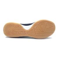Sepatu Futsal Adidas Copa 19.3 IN Sala (Cblack/Syello)⠀