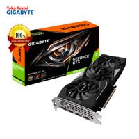 Gigabyte VGA GeForce GTX 1660 SUPER GAMING OC 6G GV-N166Sgaming OC-6GD
