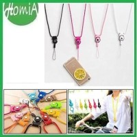Tali HP / Phone Strap Gantungan Model Kalung Name Tag Id Card