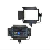 Lampu LED GODOX 500C Video Lighting Godox 500c