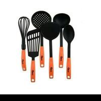 Oxone OX-953 Kitchen Tools / Spatula