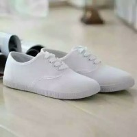 Kets Casual For Nice (white)