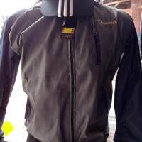 jacket damorel
