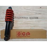 Shockbreaker Skok Belakang Suzuki Satria F 150 Original SGP