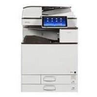 Mesin fotocopy warna A3 Ricoh MP C3004 ExSP