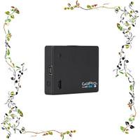 Promo GoPro Battery BacPac V-401