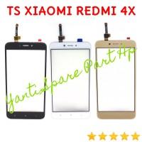 Touchscreen Xiaomi Redmi 4X Terlaris New