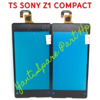 Touchscreen Sony Xperia Z1 Compact Original