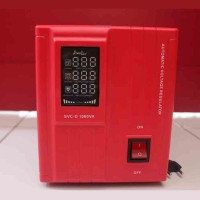 Stavol/Stabilizer/Automatic Voltage Regulator Digital AUTOSAT 1000W