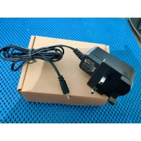 CHARGER ACER 5V-3.0A FOR ACER ONE 10 S1002