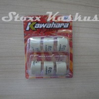 Paling Laris Roller Kawahara 12 Gram Vario 125 Pcx 150 (Roler,Loler)
