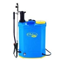 Sprayer Elektrik CBA Electric 3 in 1 Alat Semprot Tanaman Pertanian