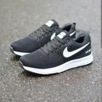 Terbaru !!! Sepatu Sneakers Running Nike SporT [ NFS ]