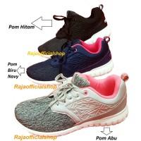 Sepatu Wanita Olahraga Sepatu Ardiles Running Women gaya maheswari bah