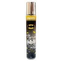 Morris Teen Eau De Parfume 50ml Batman - DCB