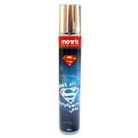 Morris Teen Eau De Parfume 50ml Superman - DCS