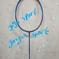 Raket Badminton Apacs z ziggler LHI UK