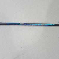 Raket badminton victor Thruster F original