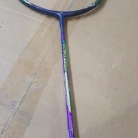Raket Badminton Apacs ASGARDIA LITE UK