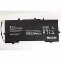 Baterai HP Envy 13-D040TU 13-D D032TU HSTNN-IB7E TPN-C120 VR03XL ORI