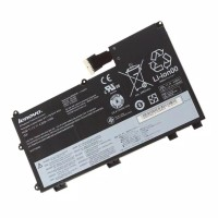 Original Baterai Lenovo Thinkpad T430U Series Ultrabook L11N3P51