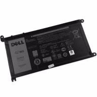 Baterai Dell Inspiron 15 5567 5568 5378 13 7368 7460 7572 WDX0R
