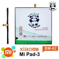 Harga Xiaomi Mi Pad 3 Katalog.or.id