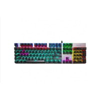 PHILIPS G6404 Keyboard Gaming Mechanical 2.4GHz