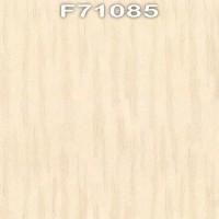 Wallpaper Dinding Polos Abstrak MANSION F71085 - F71088