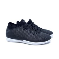 Sepatu Futsal Puma Future 19.4 IT Jr (puma black/black/white)