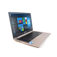 Laptop Murah bergaransi Asus ZenBook UX331UA-DS71 Intel i7-8550U