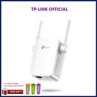 TP-Link TL-WA855RE - 300Mbps WiFi Range Extender TP LINK - TL WA855RE