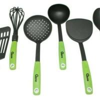 Oxone OX953 – Kitchen Tools