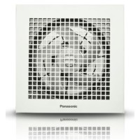 Panasonic - FV-25TGU FV25TGU Ceiling Exhaust Fan 10 in