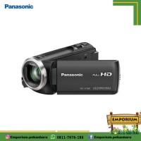 Camcorder Panasonic HC-V180 HD