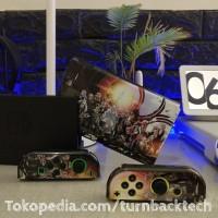 Fit Dock Nintendo Switch Mika Case dockable FIRE EMBLEM brand Uogo