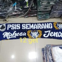 Scarf PSIS 12 get