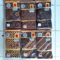 Batik Batu Raja