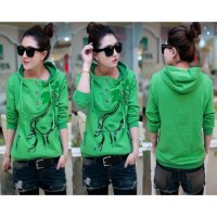 SWEATER WANITA BEAUTY I SWEATER FASHION WANITA I MURAH