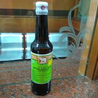 Minyak Kayu Putih Cap Gajah 300ml