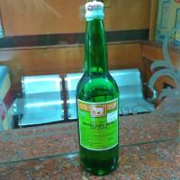 Minyak Kayu Putih Cap Gajah 600ml