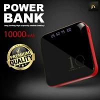 Portable Teknologi tinggi Powerbank 10000mAh