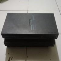 PS2 fat seri 3xxx mesin browser